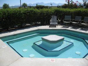 New Mexico RV Resort