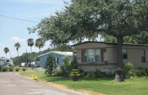 Woody Acres RV Resort - gallery image